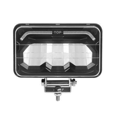 Truck light  CM-5032