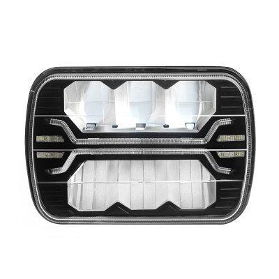 Truck light  CM-5059-7