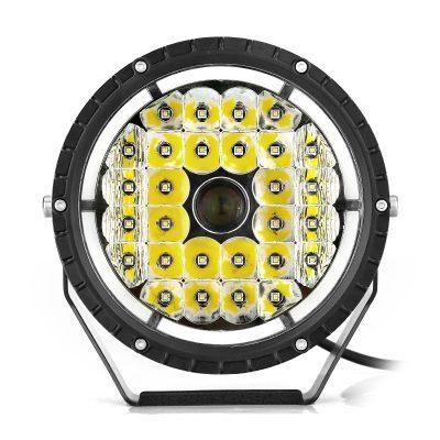 Laser LED Driving Light  CM-5064LA