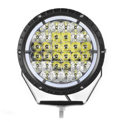 7″ 64w High Power LED driving light  CM-5064