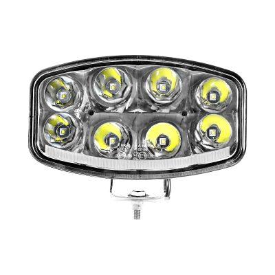 80w Jumbo light  CM-7880C