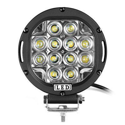 5.5″ 36w LED Driving Light  CM-8836B