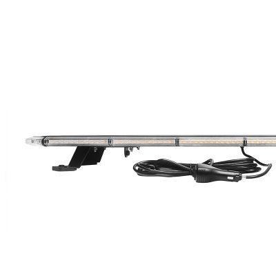 Innovation Extremely Slim Warning Bar  Z-W18-24″