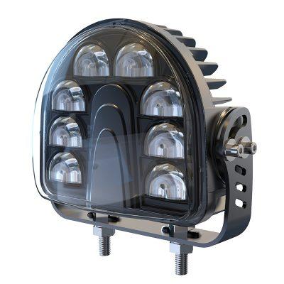 Arc Forklift Light, safety light  CM-7009D