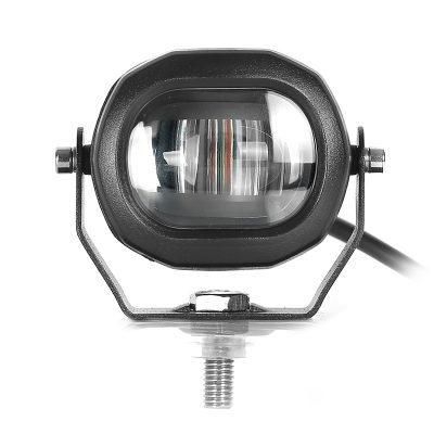 LED Forklift Light, linear light  CM-9016B