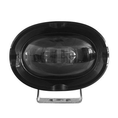 LED Forklift Light, linear light  CM-9016