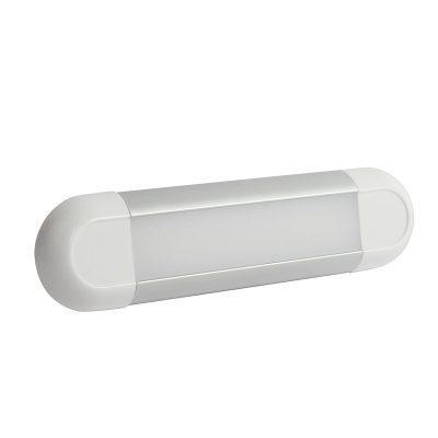 Modern LED Interior Light  Z-D025