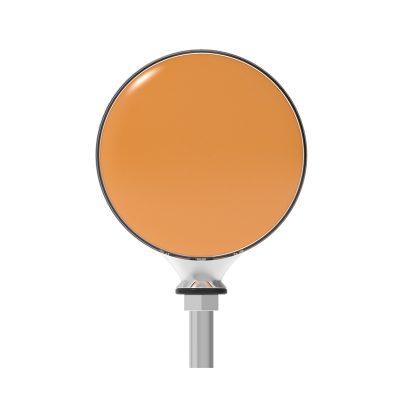 LED End-Outline Marker Light  Z-M071