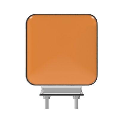 LED End-Outline Marker Light  Z-M081