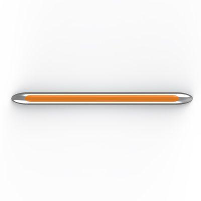 14.6″ LONG STRIP MARKER LIGHT  Z-M121