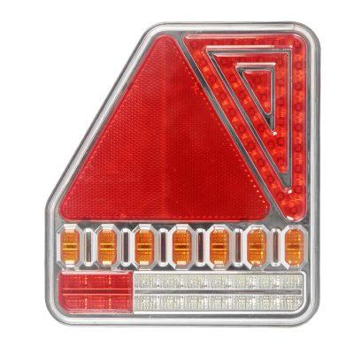 LED Combination Rear Lamp  Z-T051
