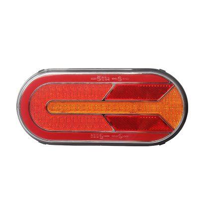LED Combination Rear Lamp  Z-T071