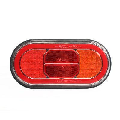 LED Combination Rear Lamp  Z-T081