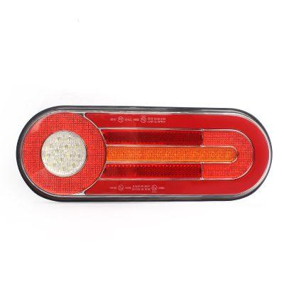 LED Combination Rear Lamp  Z-T111-R