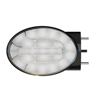 Agricultrual LED Combination Front Lamp  Z-T201