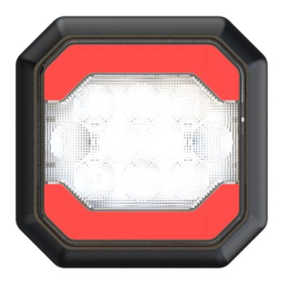 Competitive combination tail lamp  Z-T29(T/Reverse)
