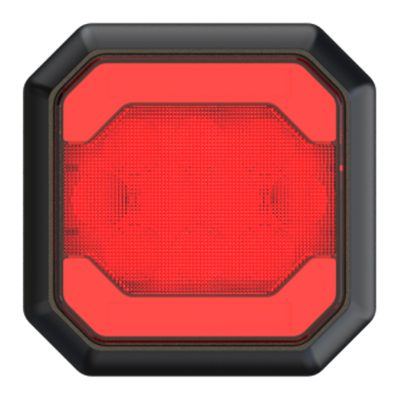 Competitive combination tail lamp  Z-T29(T/ST)