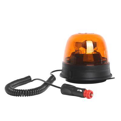 LED Beacon,Magnetic  Z-W08M