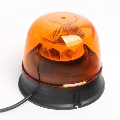 LED Beacon,Permanent mount  Z-W08S