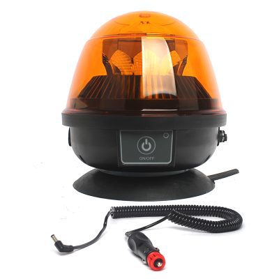 Rechargeable LED beacon  Z-W09B