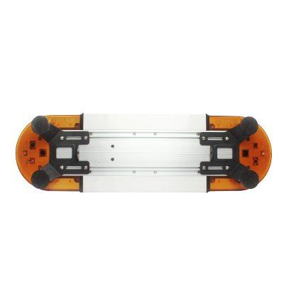 Warning Light Bar  Z-W11M