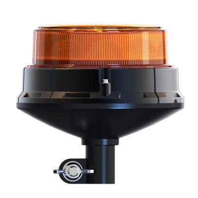 OEM upgrade big size led beacon  Z-W13P