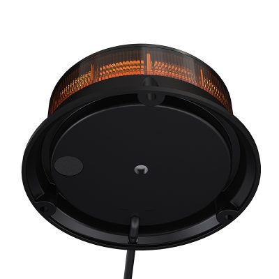 LED Beacon,Permanent mount  Z-W16S