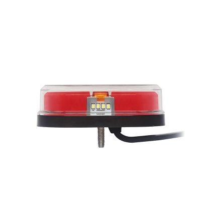 LED Multifunctional Rear Lamp  Z-T28