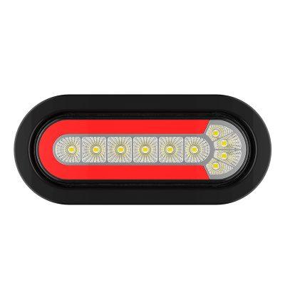 LED Multifunctional Rear Lamp  Z-T011