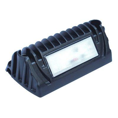 4.5″ LED Scene Light  CM-6009-V3