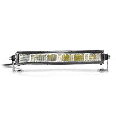 LED Driving Light Bar  CM-1030