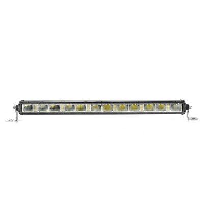 LED Driving Light Bar  CM-1060