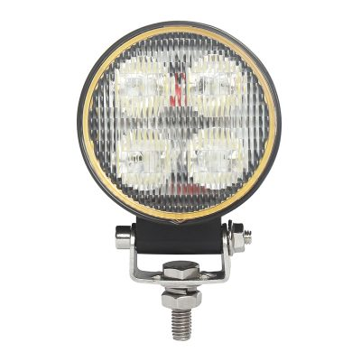 LED Work Light with on/off switch  CM-2020R