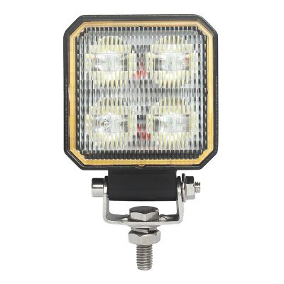 LED Work Light with on/off switch  CM-2020S