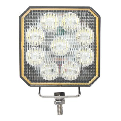 LED Work Light with on/off switch (over-heat protect)  CM-2035S