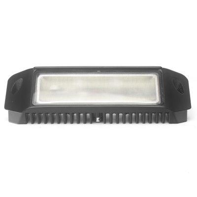 Anti Glare LED Scene light **Over-heated protected  CM-6008PLUS