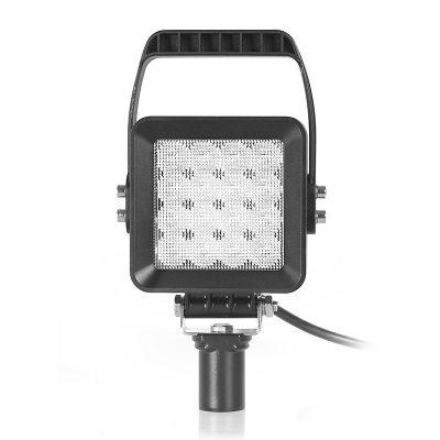 4.5″ 48W LED Work Light  CM-6048