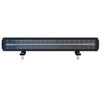 LED Light Bar  CM-5522